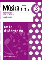 19_musica-3-guia.png