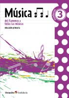 19_musica-3c-v.png