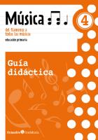 19_musica-4-guia.png