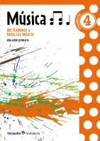 19_musica-4c-v.png