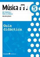 19_musica-5-guia.png