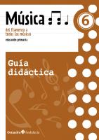 19_musica-6-guia.png