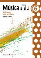 19_musica-6c-v.png