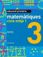 1_-a-co-mates-cm11.jpg