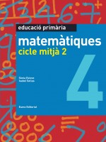 1_a-co-mates-cm2-.jpg