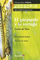 1_a-el-guepardo-y-la-tortuga.jpg