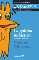1_a-la-gallina-inductiva.jpg