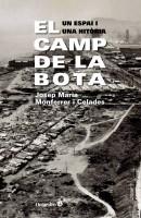 7_c-camp-de-la-bota.jpg
