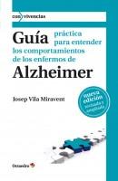7_guia-alzheimer_v2.jpg