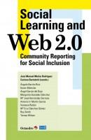 7_social-learning.jpg